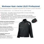 Heat-Jacket_1.jpg