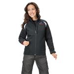 Bosch Heat+Jacket 10,8 V Professional Women Gr. S