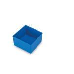 InsetboxC3.jpg