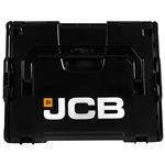 JCB-LB136.jpg