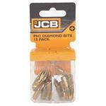 JCB_Diamant_Bits_PH2x25_15_5055803304461_1.jpg