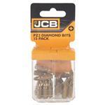 JCB_Diamant_Bits_PZ2x25_15_5055803304522_1.jpg