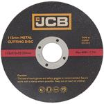 JCB_Metall_Trennscheiben_115_5055803308339_2.jpg
