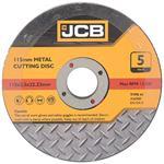 JCB_Metall_Trennscheiben_115_5055803308339_3.jpg