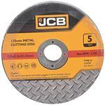 JCB_Metall_Trennscheiben_125_5055803308346_3.jpg