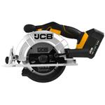 JCB_neu_2019_18V_Circular_Saw_5Ah_Battery_2.jpg