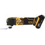 JCB_neu_2019_18V_Multi_Tool_2Ah_Battery_2.jpg
