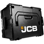 JCB Sortimo Systemkoffer LB238 L-BOXX 238