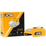 JCB_neu_2019_5055803340339_JCB-18USB-E_PKGD.jpg