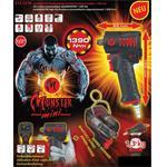 KS_Tools_Schlagschrauber_Monster_Mini_1.jpg