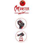 KS_Tools_Schlagschrauber_Monster_Mini_3.jpg