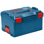 Bosch Sortimo Systemkoffer L-BOXX 238 1600A012G2