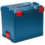 Bosch Leerkoffer Koffersystem ( Sortimo ) L-BOXX 374 Professional
