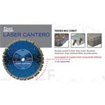 LaserCantero1.jpg