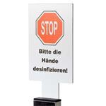 Lefeld Desinfekt Stand-098-Bearbeitet_small.jpg
