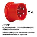 Lefeld_Starkstromstecker_16A_Muster_01.jpg
