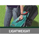 Lightweight_Rotak_320_ER_LB.jpg
