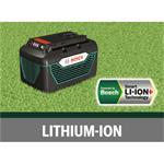 Lithium-Ion_Rotak_Gen4.jpg