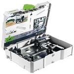Festool Lochreihen-Bohrset LR 32-SYS 584100