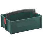 Metabo Toolbox Kompatibel mit Metaloc