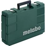 Metabo_4007430320070_05.jpg