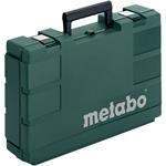 Metabo_4007430335050_05.jpg