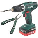 Metabo_BS_144_Multitool.jpg