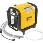 Rems Elektr. Prüfpumpe Multi-Push SL Set 115610