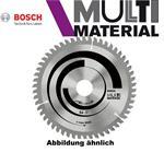 HM-Sägeblatt 240X2,4X30 TRF=64 Multi Material