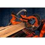 Norton_Clipper_CWM254_Wood_range_mitre_saw_application_4.jpg