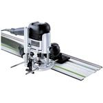 Festool Oberfräse OF 1010 EBQ-Set 574375