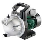 Metabo Gartenpumpe P 2000 G 60096200