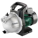 Metabo Gartenpumpe P 3300 G 60096300