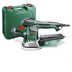 Bosch Exzenterschleifer PEX 400 AE im Koffer 06033A4000