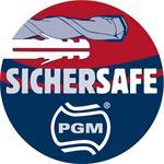 PGM_Siegel_1.jpg