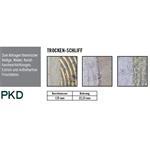 PKD1.jpg