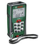 Bosch Digitaler Laser Entfernungsmesser PLR 50