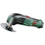 Bosch Akku-Multifunktionswerkzeug PMF 10,8 LI
