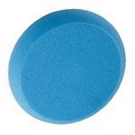 Flex Polierschwamm blau PS-B 140 mittelfest 376.388