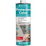 Hotrega Imprägnierung Protektor Color 1 Ltr