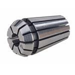 Proxxon Mehrbereichsspannzangensatz ER 11 FD 150/E