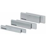 Proxxon Parallelunterlagen-Set, 14-teilig