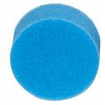 Proxxon Polierschwamm mittelhart 50 x25mm für WP/E