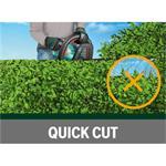 Quick_Cut_AHS_18_V_LI_2.jpg