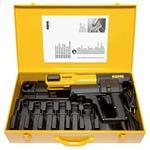 Rems Stahlblechkasten inkl. Einlage für Power Press E / SE 570280