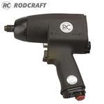 Rodcraft Schlagschrauber RC 2205