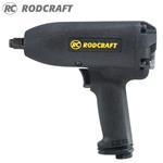 Rodcraft Schlagschrauber RC 2227 inkl. Nusssatz