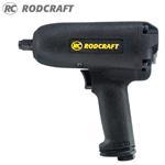 Rodcraft Schlagschrauber RC 2257