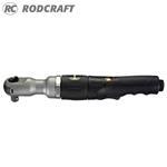Rodcraft Druckluft Ratschenschrauber RC 3700