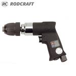 Rodcraft Druckluftbohrmaschine RC 4100